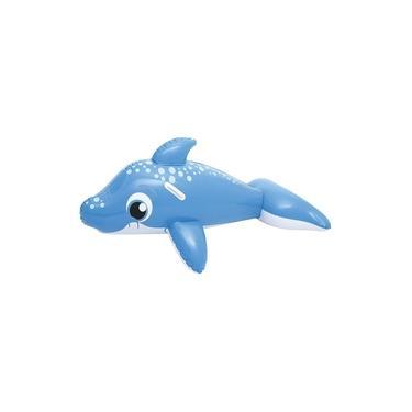 Boia Inflável Golfinho