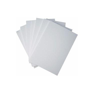 Placas De Isopor Termo Acústicas 1M X 50Cm X 5Cm 5 Placas