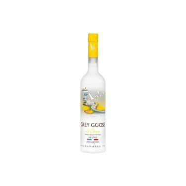 Vodka Le Criton Grey Goose 750ml