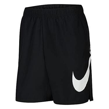 Imagem de Short Nike Flex Woven 3.0 HBR Swoosh