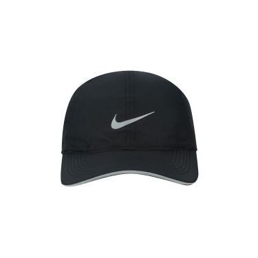 63afb67a77f37 Boné Nike Aba Curva Centauro: Encontre Promoções e o Menor Preço No Zoom