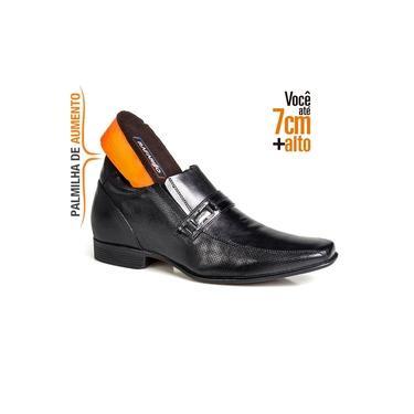 Sapato Social Office Alth Rafarillo - 53001-00