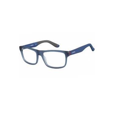 Armação e Óculos de Grau Active   Beleza e Saúde   Comparar preço de ... 88d45dc440