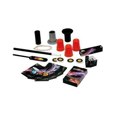 Imagem de Jogo diverso Kit Magicas 30 Truques Grow