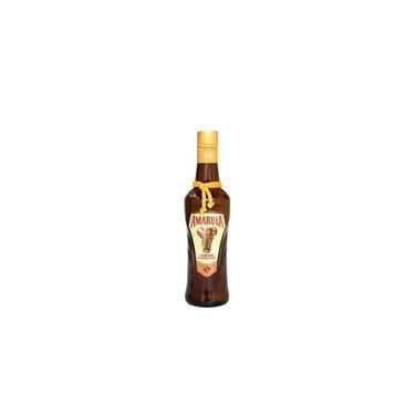 Licor Amarula 375 ml