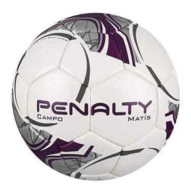 Bola Futebol de Campo Matis C C VII - PENALTY e2b0e69c6a518