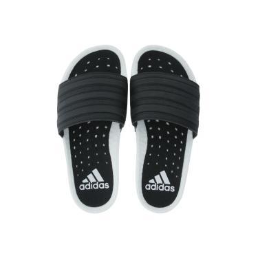 Chinelo adidas Adilette Boost - Slide - Masculino adidas Masculino