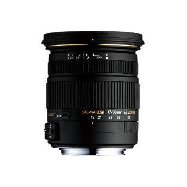 Lente para Câmera Nikon   Câmeras e Filmadoras   Comparar preço de ... 4d0f40cabd