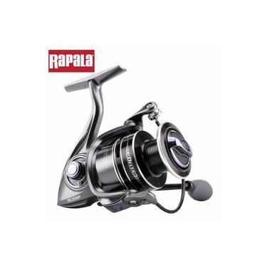 Molinete Rapala Delta DL 35 SP