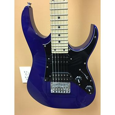 Imagem de Guitarra Ibanez GRGM21M JB