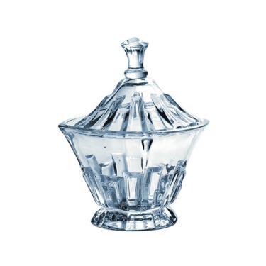 Bomboniere Em Cristal Ecológico L´Hermitage 21976