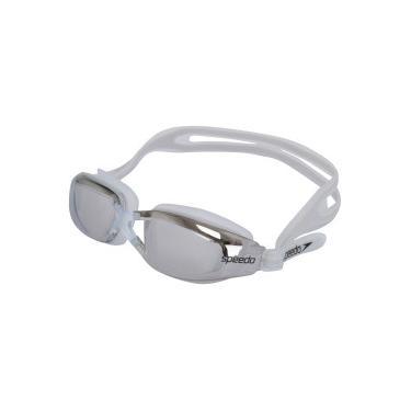 6e8e8d5bd6660 Óculos de Natação Speedo   Esporte e Lazer   Comparar preço de ...