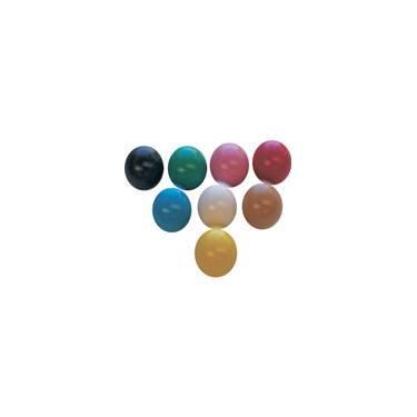 Jogo de Bolas para Snooker c/ 8 unidades - Procópio