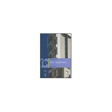 Novas Tecnologias Egc Arquitetura - Arquitetura Comentada - Schroeder, Renato - 9788574802206