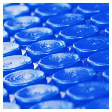 Imagem de Capa Térmica Para Piscinas  6X3 300 Micras Thermocap