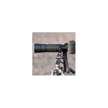 Imagem de Adaptador de lente de câmera Anel adaptador de lente de abertura ajustável manual para Canon eos Lente para Fujifilm X-Pro1 X-E1 Corpo de câmera X-M1