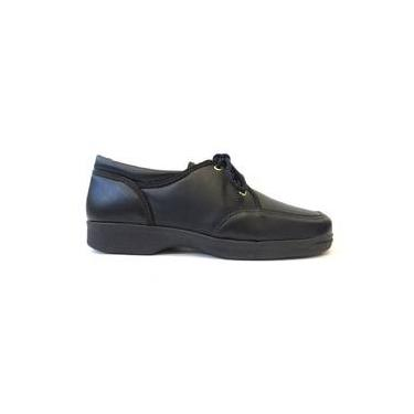 Sapato Angra C Cadarço 181030 Firezzi