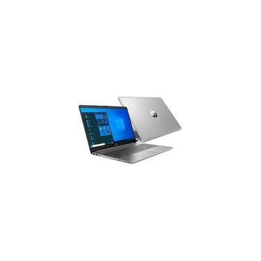 """Imagem de Notebook HP 250-G8, Processador Core i7, 16GB de Memória, 256GB SSD de Armazenamento, Tela de 15"""", 3G5A6LA -"""