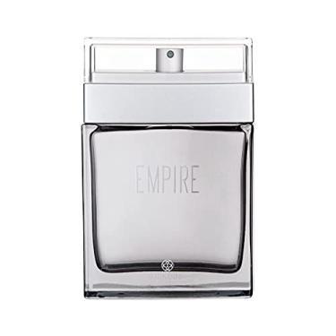 Imagem de Perfume Empire Tradicional Hinode