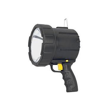 Lanterna Tocha 12V - Nautika
