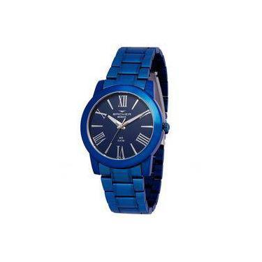 646e80963cd Relógio de Pulso R  300 a R  400 Backer