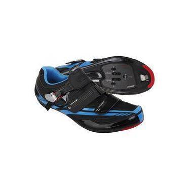 b03d04002da6b0 Roupa e Acessórios para Ciclista Submarino sapatilhas: Encontre ...