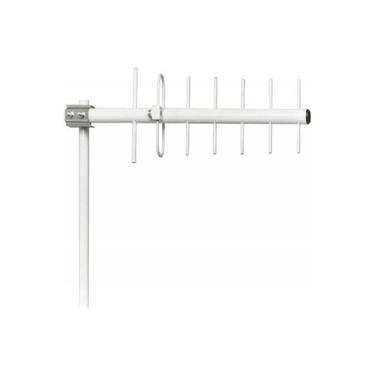 Antena De Celular Rural Fixo Cf-814 - Aquario
