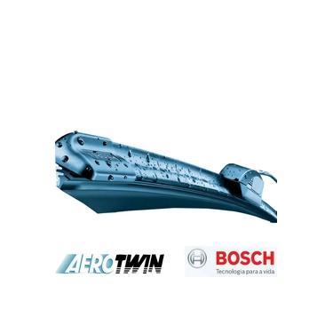 Palheta de Parabrisa AEROTWIN AP20M Bosch