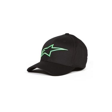 Boné Alpinestars Logo Astar Flexfit