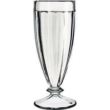 Taça Milk Shake 360 ml Tropical Nadir - NAF 059