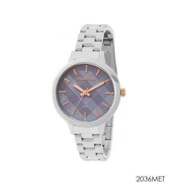 Relógio de Pulso Technos JJóias Premium    Joalheria   Comparar ... da0158f048