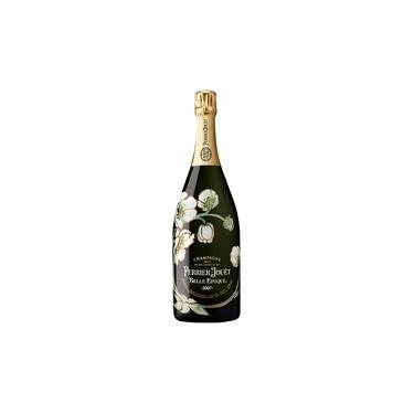 Champagne Perrier-Jouët Belle Epoque Brut 1,5L Champagne Perrier-Jouët Belle Epoque Brut 1,5
