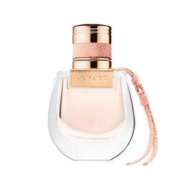 Imagem de Chloé 4979555 Nômade - Perfume Feminino, Eau de Parfum, 30 Ml