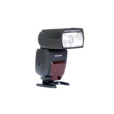 Flash Speedlite Yongnuo Yn-685 Para Canon