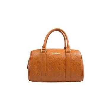 c6eb19492 Bolsa Dumond Bolsa | Moda e Acessórios | Comparar preço de Bolsa - Zoom