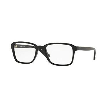 8bd44fb60ab18 Armação e Óculos de Grau Amazon   Beleza e Saúde   Comparar preço de ...