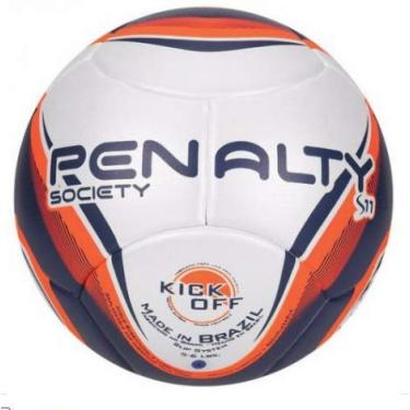 4afc5734b8 Bola Society S11 R3 Ultra Fusion VI Kick Off - Penalty