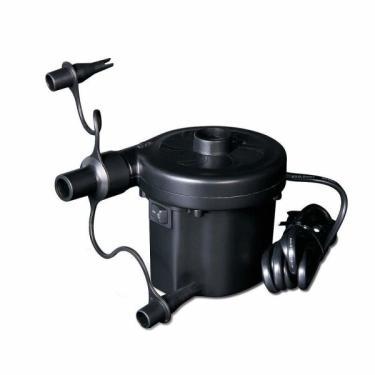 Bestwaay Sidewinder Bomba inflável elétrica Bomba manual Bomba de ar portátil Banggood