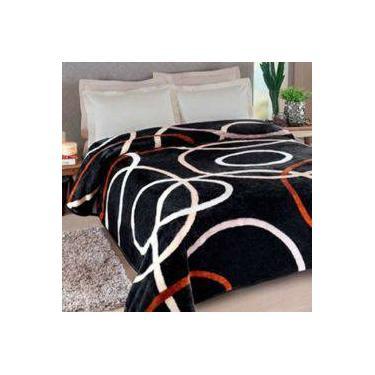 e683044c43 Cobertor e Manta Jolitex Cobertor Shoptime