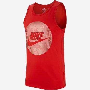 67be518777698 Regata Nike Sportswear Virus Masculina