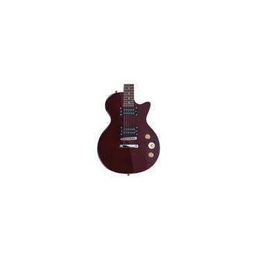 Imagem de Guitarra Les Paul Strinberg lps 200 Special