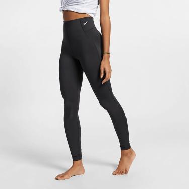 Legging Nike Victory Feminina