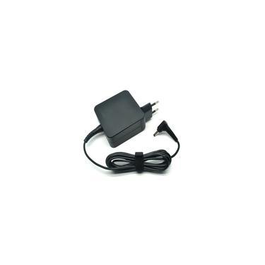 Imagem de Carregador Para Notebook Lenovo Ideapad L340-17iwl 81m0