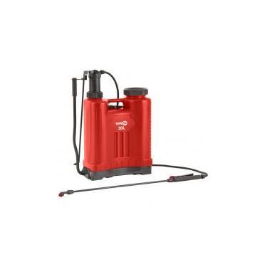 Pulverizador costal agrícola 20 litros - Nove54