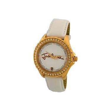 d55b44862ca Relógio Feminino Just Cavalli Analógico Social WJ20199S