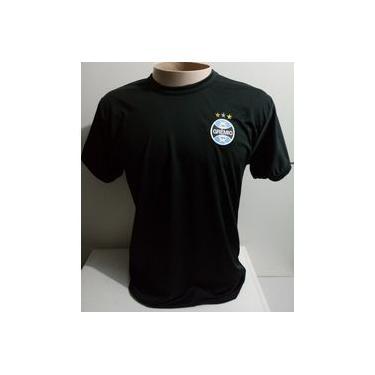Camisa Grêmio Placar - Masculina