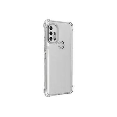 Capa Capinha Case Anti Impacto Moto G10 6.5