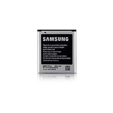 Bateria Samsung SM-G530H Galaxy Gran Prime Duos, SM-G530BT Galaxy Gran Prime Duos TV ? ? EB-BG530CBE, EBBG530CBE