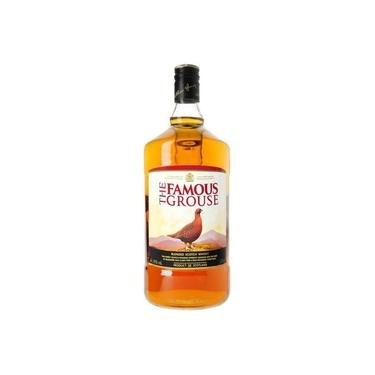 Whisky The Famous Grouse 1,75l