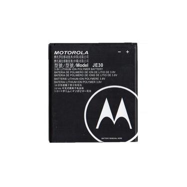 Bateria Para Motorola Moto E5 Play XT1920 JE30 2000mah